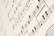 Ward Choir