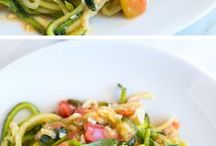 Gastric Bypass recepten