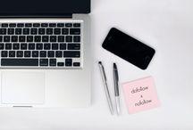 """Blog Garota Tropical / Através do meu trabalho com SEO e, sobretudo, Link Building, me interessei pelo universo de blogs e decidi criar o Garota Tropical. Por aqui eu abordo conteúdos de Universo Feminino, Moda, Pets e dou até dicas de Marketing para ajudar outras blogueiras.  Eu não me arrependo do que escolhi cursar e acredito que temos que fazer o que amamos. É como uma frase do Steve Jobs """"Para se ter sucesso, é necessário amar de verdade o que se faz""""."""