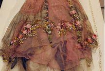 faerie princess clothing