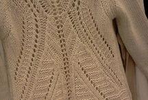 свитерок от zara