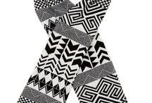 scarf | pashmina