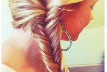 ~`hAIR`~