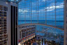 Washington, DC 2019 Conference - National Harbor, Md.