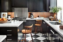 ALT I Kitchen