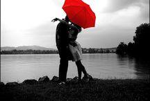 Taste of Love / by Becka Dibble