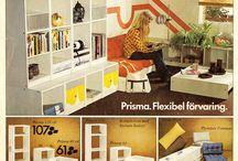 IKEA history
