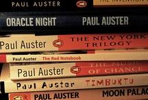 Bøger jeg har læst