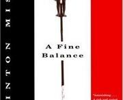 Books I Liked / by Jane Yule