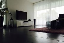 flatfox Wohnungen in Luzern❣️ / Wohnungen zur Miete im Kanton Luzern.