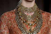 Jewellery / by Jalpa Mulgi