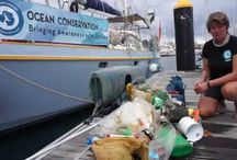 VIDEOS || Plastic Pollution
