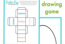 ELT Games