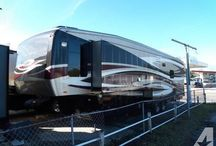 Trailers & Mobile Homes / Trailers & Mobile Homes