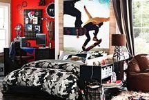 KIDS - Bedroom