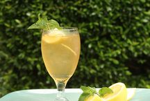 Apple / Bird Dog Apple Whiskey Recipes & Cocktails