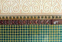 TILE and such things