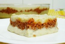 Cocina Vegetariana / http://www.cocinavegetariana.imegalodon.com/