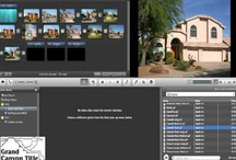 Video Marketing Tools / Video is the future of your real estate business. Video says so much more about your listings, your value, knowledge, experience and YOU than a picture or text ever could. 94% of consumers start their home search online, 80% will choose the 1st real estate agent they FIND. Video can help you be that agent.