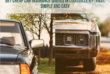 Cheap Car Insurance Quote in Louisville, KY