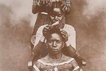 Hairitage