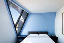 Remodel: Bed Room