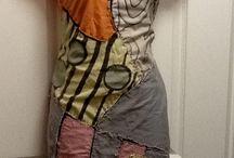 DIY - Costume