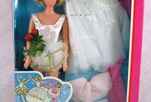 Barbie jaren 70