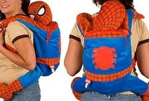 All things spidey<33