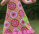 Ideas for kids clothes