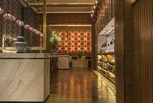 Restaurant_ADD