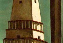 7.5 SURREALISMO / Origen en París, 1924