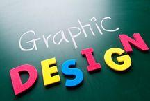 jasa desain grafis online murah / jasa desain gfafis online murah dan juga jasa logo,kami merupakan jasa tersebut yang sudah profesional dan handal dalam bidang tersebut.website kami yaitu http://jasadesain76.com