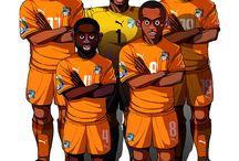 teams cartoons