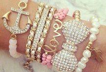 Fashion Inspiration ♥