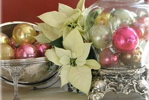 Christmas ideals / by Beverly Roffeydavis http://ourhealthylifestylejourney.wordpress.com Roffeydavis