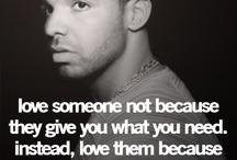 Quotes I love / by Jen Kurimski