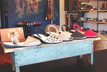 Crazy for shoes ang bags.....!!!