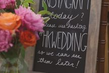 Bryllup!!