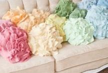 Pastel Palette • Party
