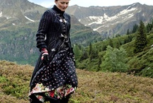 Tracht usw. / by K Dubs