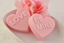be mine...<3