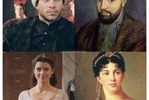 Muhteşem Yüzyıl