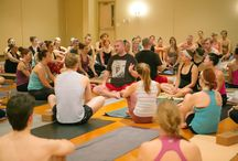 Grow Your Yoga 2015