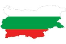 Bulgaria!