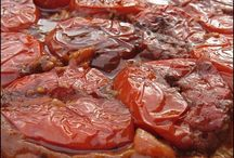tain de tomates