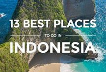 Indonesia Travel Guide Blogs / Traveling to Indonesia for the first time? See the best Indonesia blogs, travel guides, trips, tips including itinerary tips, budget, hotels, tourist spots & places to visit.  https://www.detourista.com/place/indonesia/