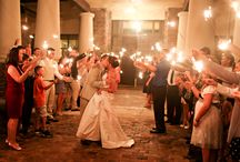 Biggest Moments Contest / To celebrate our fifth anniversary, we asked readers to submit a photograph of the biggest moment at their wedding for a chance to win a two-night stay at the Eau Palm Beach Resort & Spa. #wibiggestmoments