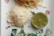 """food photography & Styling / Essen inszinieren und """" stylen """" !"""