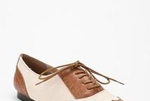 My shoes! / by Taytum Marsing